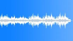 Backgrounds The Cook Islands Rarotonga Atiu Mangai Music Singing Church Atiu Ac Sound Effect