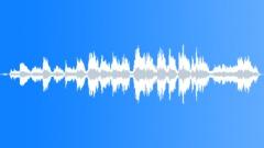 Backgrounds The Cook Islands Rarotonga Atiu Mangai Music Singing Church Atiu Ma Sound Effect