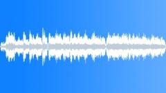 Backgrounds The Cook Islands Rarotonga Atiu Mangai Music Singing Church Open Ai Äänitehoste