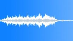 Backgrounds The Cook Islands Rarotonga Atiu Mangai Music Singing Church Raroton Sound Effect