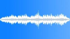Backgrounds The Cook Islands Rarotonga Atiu Mangai Music Singing Church Raroton Äänitehoste