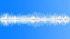 Percussion Tambourines Bongos Claps Music Tambourine Clap Voice Med Sound Effect