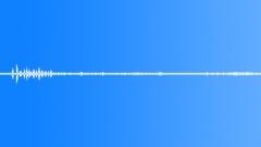 The Cook IslandsRarotongaAtiuMangai Myna Bird Sing Fly Away some background jun Sound Effect