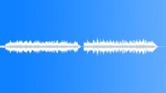 Bells Noisemaker Bells Constant Emphatic x2 Sound Effect