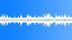 Backgrounds The Cook Islands Rarotonga Atiu Mangai Ocean Waves Sea Wall Impacts Sound Effect
