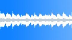 Backgrounds The Cook Islands Rarotonga Atiu Mangai Ocean Waves Swells Large Con Sound Effect