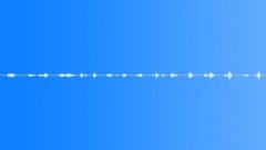 Water Ocean Ocean Waves Dist Crash Low Sound Effect