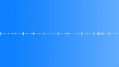 Office Atmospheres Office MouseClicks Typing Light Äänitehoste