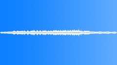 Sports Hockey - Hockey Crowd Voices Organ Hockey Suspenseful BG Crowd Sound Effect