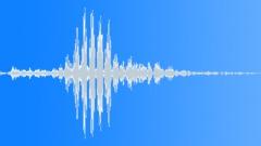 Animals Ostrich Ostriches Ostrich Grunt Single Medium Low Honky Denoised Sound Effect