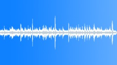 Airport Lima Peru PA Airport Peru Miami Last Sound Effect