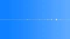 Foley Paper Paper Moves Down Lite Unfold Sound Effect