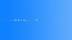 Foley Paper Paper Moves Flip Arrange Sound Effect