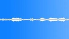 Backgrounds Paris Bus Walla Voices Conversation Coughs Engine Whirr Start Stop Sound Effect