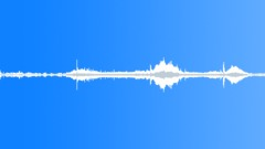 Backgrounds Paris Metro Platform Voices Walla Footsteps Reverby Train Up Away H Sound Effect
