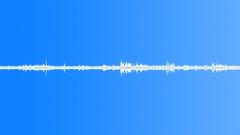 Backgrounds Paris Market Distant Walla Medium Close Chatting Voices Cash Regist Sound Effect