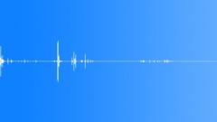 Communications Phones Phone Chord Vibrate Fast Slam Sound Effect
