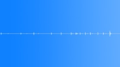 Communications Phones Phone Plastic Button Press Dial Sound Effect