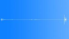 Communications Phones Phone Plastic Chord Dangle Slam Sound Effect