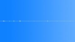 Communications Phones Phone Plastic Chord Sway Short Sound Effect