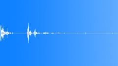 Communications Phones Phone Plastic Slam Cord Moves Sound Effect