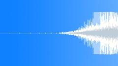 Aviation Propeller Plane Single Cessna 182 Skylane Start Idle Off High RPM Wind Sound Effect
