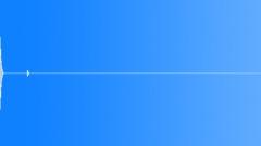 Trigger On-Off Sound Efx For App Ui Äänitehoste