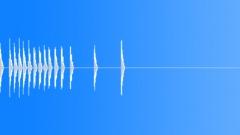 Happy Collected Bonus - Sound Fx Sound Effect