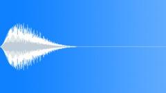 Happy Achieve Sound Äänitehoste