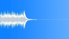 Happy Collect Bonus - Sound Sound Effect