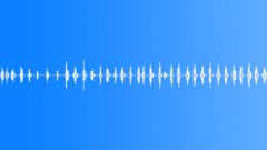 Toys Pogo Stick Pogo Stick Squeaks Up Dwn A Sound Effect