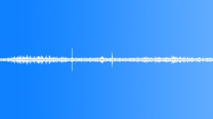 Sports Polo Sports Polo Practice Sudden Gallop Hits Medium Close MS Sound Effect