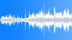 Science Fiction Machines Motors Power Down Slow Long Pitch Down Slow Fluctuatio Sound Effect