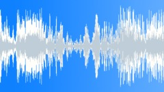 Sound Design Power Downs Power Down Up Long Sweep High Pitched Sci-Fi Space Clo Sound Effect