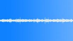 Basketball Basketball Practice Practice Facility Narrow POV Sound Effect