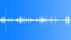 Basketball Basketball Practice Practice Inbound Pass Drill Sound Effect