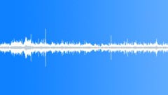 Basketball Basketball Practice Practive 5 Man Pass Drill Sound Effect
