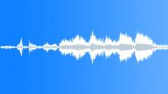 Backgrounds The Cook Islands Rarotonga Atiu Mangai Priest Church Rarotonga Open Sound Effect