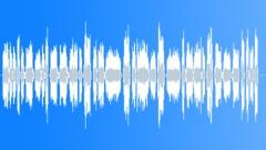 Machines Servos Actuators Printer Servo Whines Fast Sequence Sharp Raspy Close Sound Effect