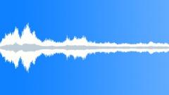 Aviation Propeller Plane Ultralight Overfly Medium Fast Slight Variable Speed E Sound Effect