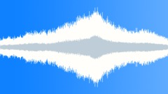 Aviation Propeller Plane Ultralight Taxi Up By Short Medium Slow Speed Engine H Sound Effect