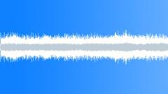 Aviation Propeller Plane Various Tango II Doppler Bys Perform Stationary Idling Sound Effect