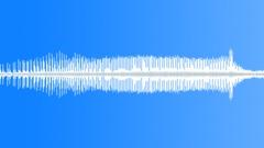 Machines Propellers Propeller Fan Vibrate Short Sound Effect