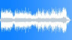 Machines Propellers Propeller Water Fast Medium Sound Effect