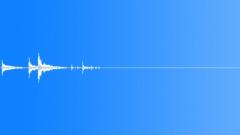 Hockey Miracle Manitoba Dats Puck Corner Around 1 Sound Effect