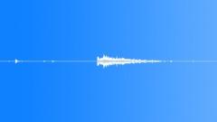 Hockey Miracle Manitoba Dats Puck Shot Wrist Corner 3 Sound Effect
