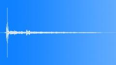 Hockey Puck Slapshots Puck Slapshot Medium Distant Sound Effect