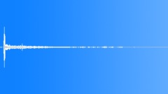 Hockey Puck Slapshots Puck Slapshot On Net Whack Sound Effect
