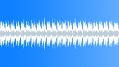 Machines Pumps Pump Pneumatic Clanks Rhythm Sound Effect