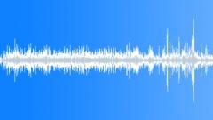 Horses RaceHorse Breath CometoRest Sound Effect